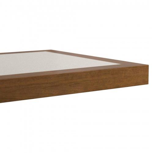 2420/2427 Wood Edge Top