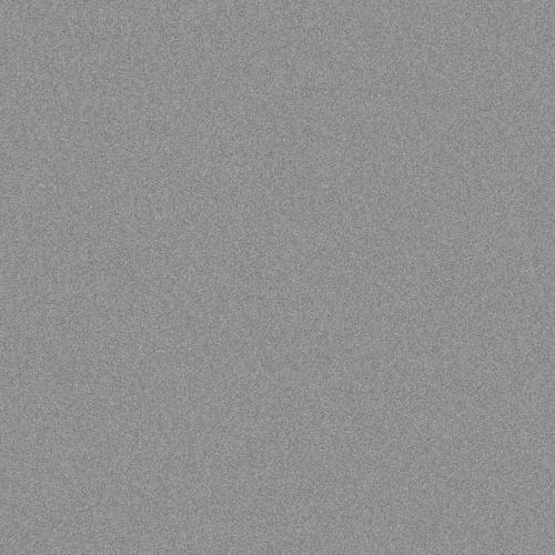 N351 Grey Iron